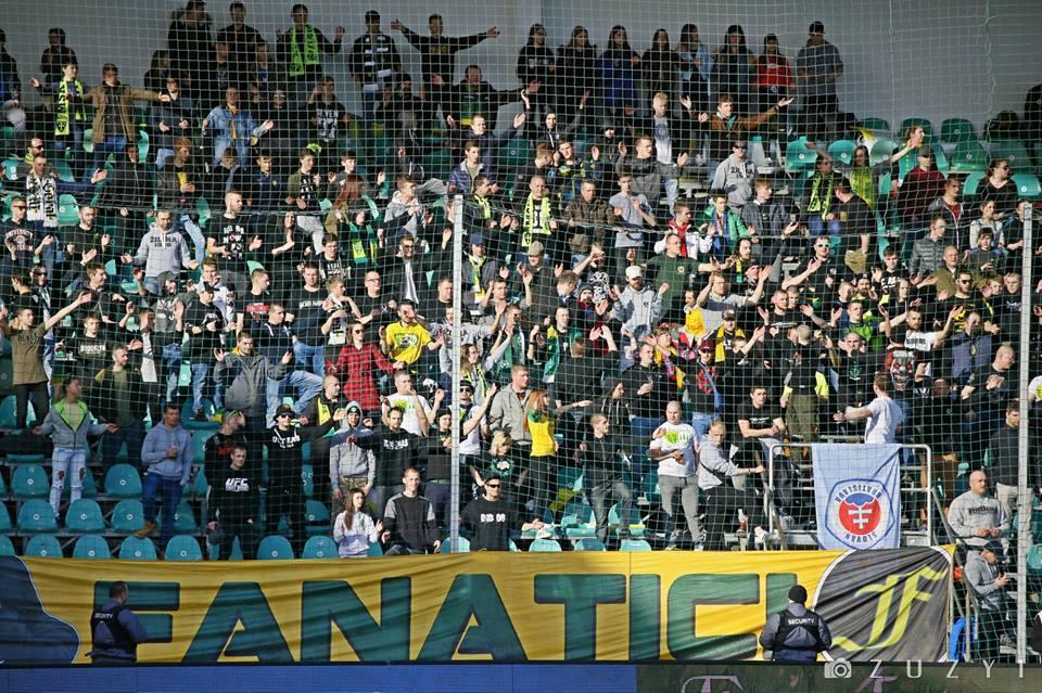 Slovan bratislava vs spartak moskva online dating 8